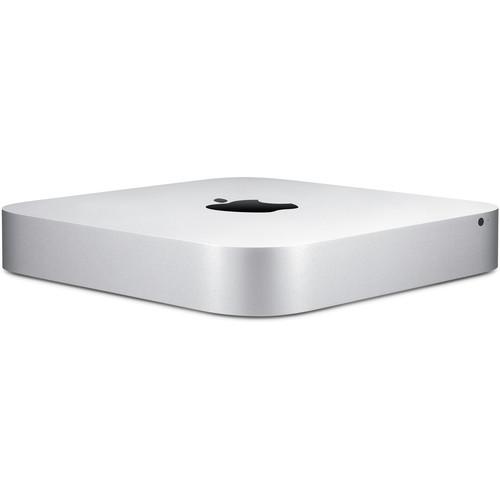 Apple Mac mini 2.6 GHz Desktop Computer (Late 2014)
