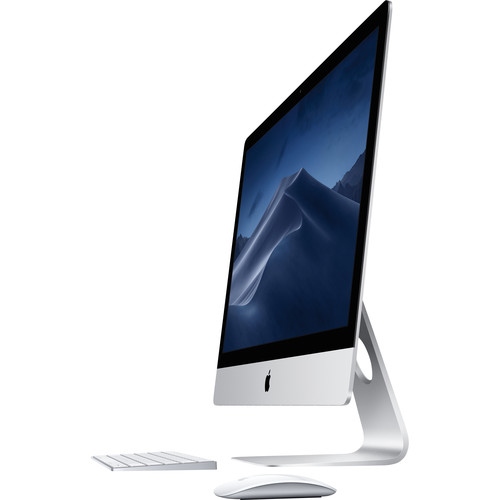 "Apple 27"" iMac with Retina 5K Display (Early 2019)"