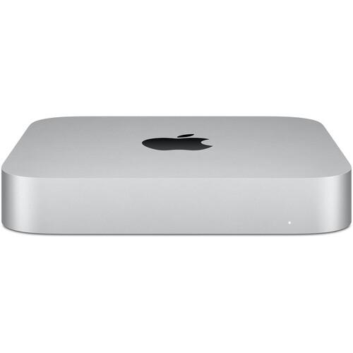 Apple Mac mini M1 Chip (Late 2020)
