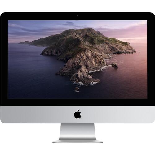 "Apple 21.5"" iMac (2017)"