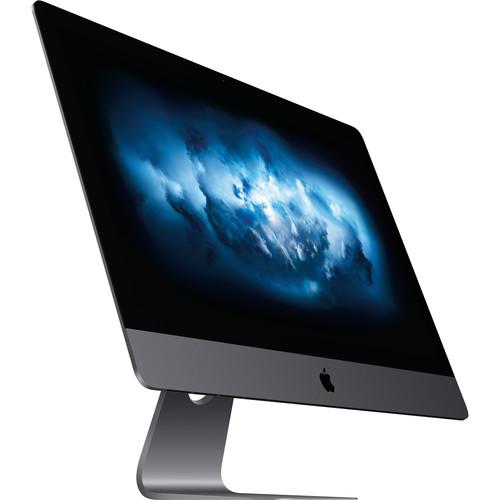 "Apple 27"" iMac Pro with Retina 5K Display (Early 2019)"