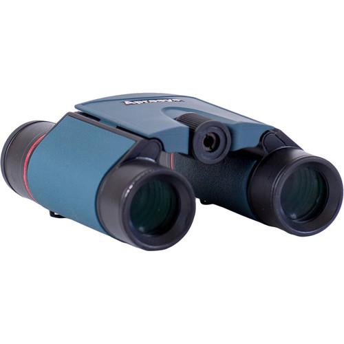 Apresys Optics 8x20 H2008 ED Binocular
