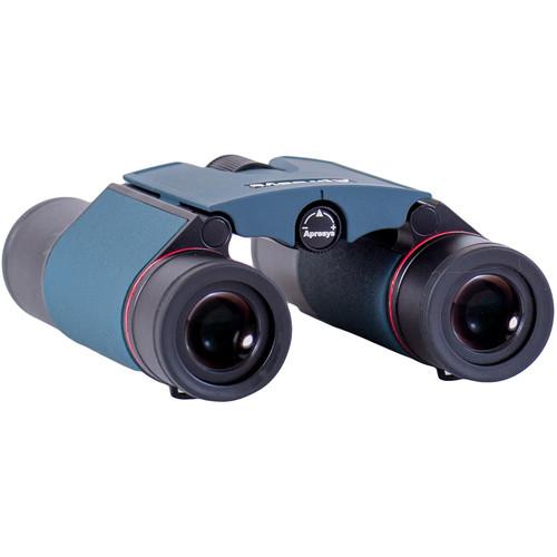 Apresys Optics 10x25 H2510 ED Binocular