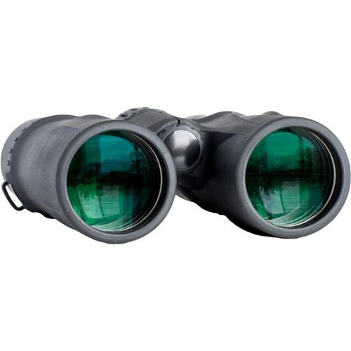 Apresys Optics 8x42 S4208 Binocular