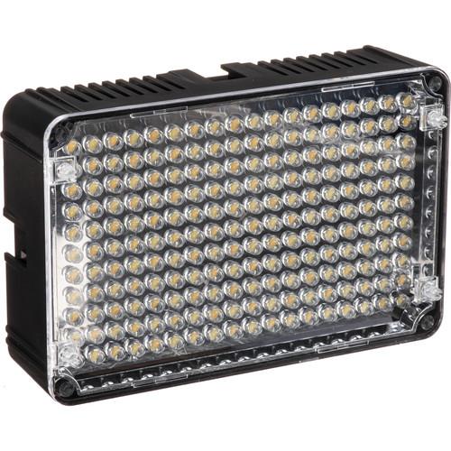 Aputure Amaran H198C On-Camera LED Light