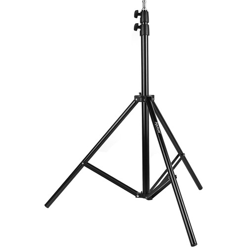 Aputure Baby Stand (7.5')