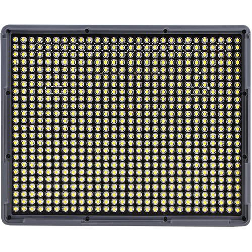 Aputure Amaran HR672S Daylight LED Spot Light