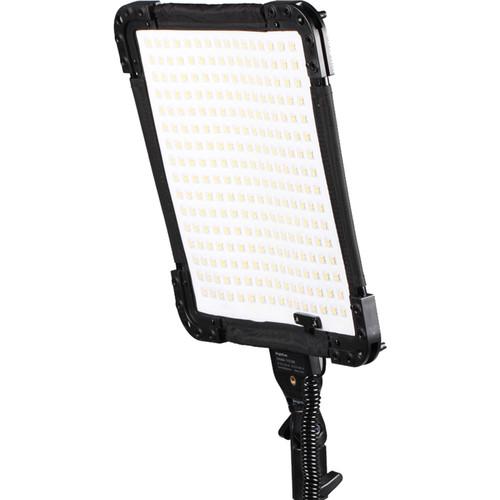 Kamerar BrightCast V15-345 Flexible LED Panel