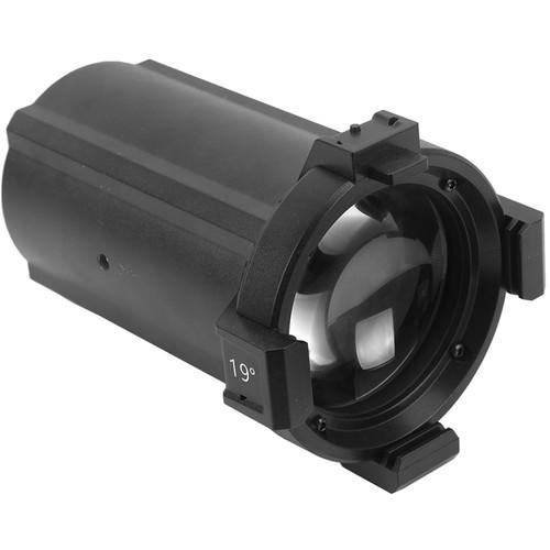 Aputure Spotlight Mount 26° Lens