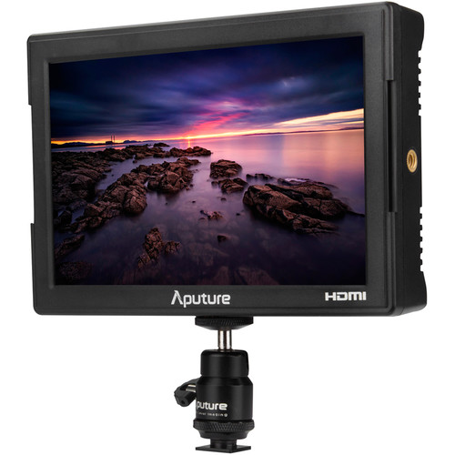 "Aputure VS-5 V-Screen 7"" PRO Multifunctional Monitor"