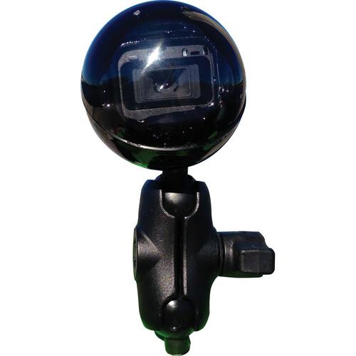 Aquabotix External Camera for HydroView PRO Underwater ROV