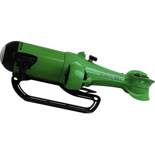 Aquabotix Endura 100SLE Mini ROV for Security & Law Enforcement