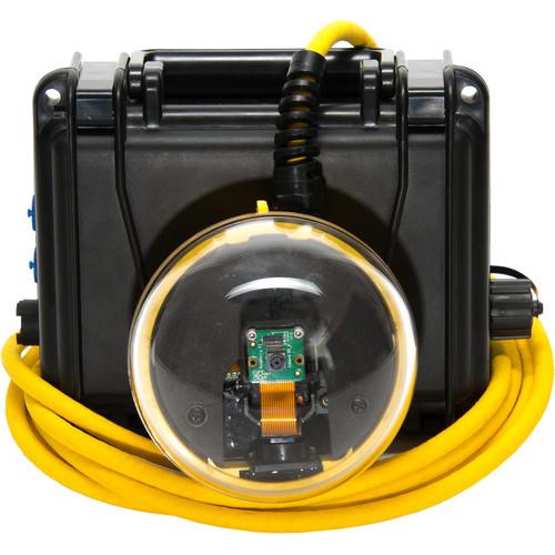 Aquabotix AquaLens Connect with 16' Cable
