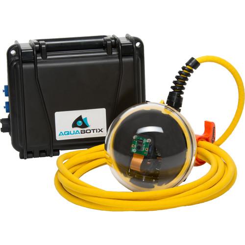 Aquabotix AquaLens Connect Single Underwater Camera