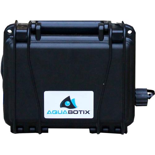 Aquabotix AquaLens Connect 8-Camera System Top Side Box
