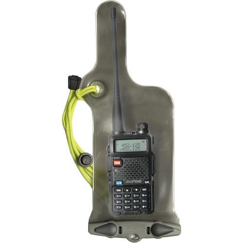 Aquapac VHF Classic Case (Mini)