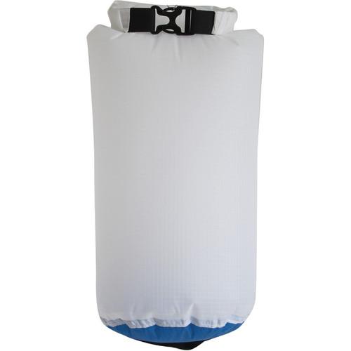 Aquapac AQUA-004 PackDivider Drysack (4L)