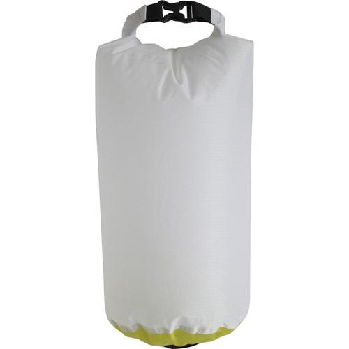 Aquapac AQUA-008 PackDivider Drysack (8L)