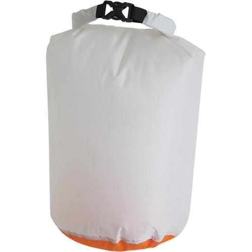 Aquapac AQUA-013 PackDivider Drysack (13L)
