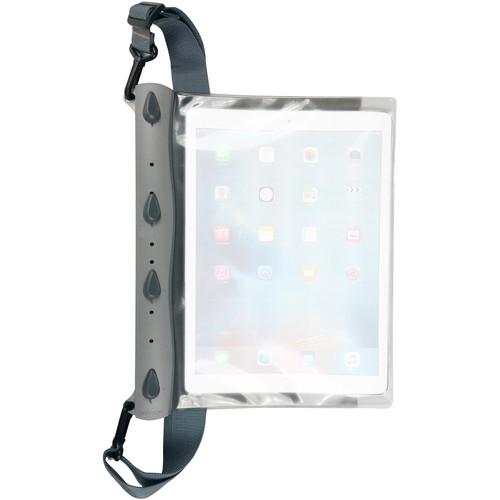 "Aquapac Waterproof Case for 12.9"" iPad Pro"
