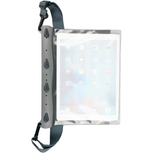 "Aquapac Waterproof Case for 12.9"" iPad Pro"