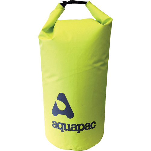 Aquapac 70L TrailProof Drybag (Acid Green)