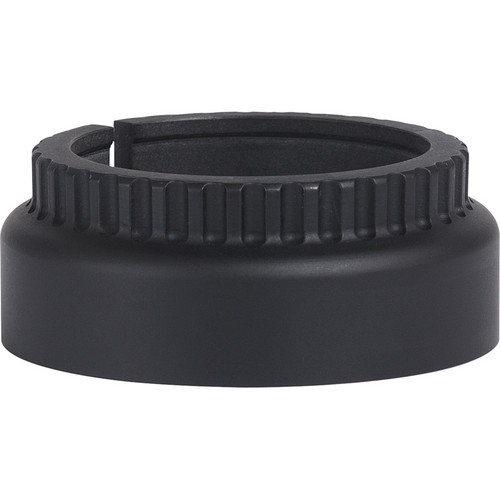 AquaTech 10901 CZ 16-35mm Zoom Gear for Delphin or Elite Sport Housing Lens Port