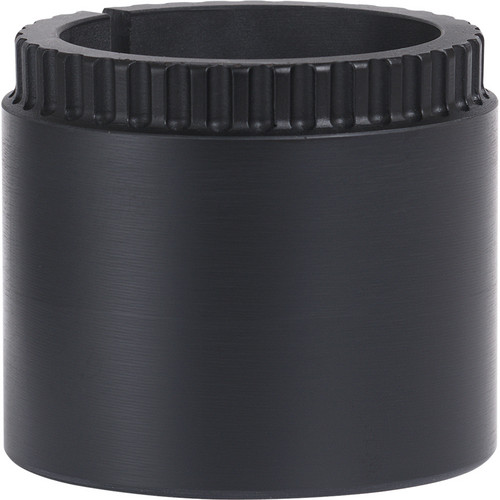 AquaTech 10902 CZ 24-70mm Zoom Gear for Delphin or Elite Sport Housing Lens Port