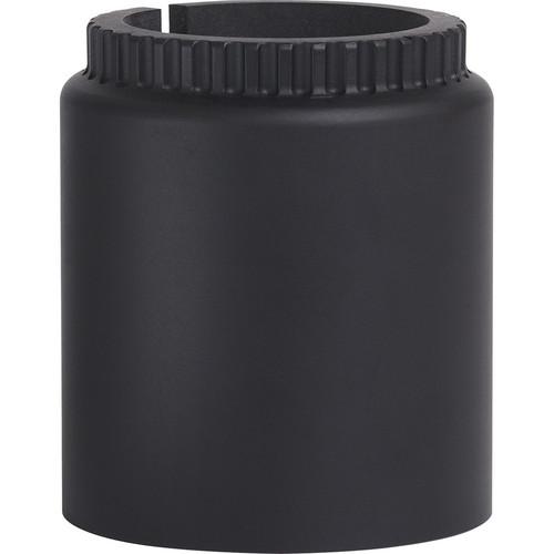 AquaTech 10904 CZ 70-200mm Zoom Gear for Delphin or Elite Sport Housing Lens Port