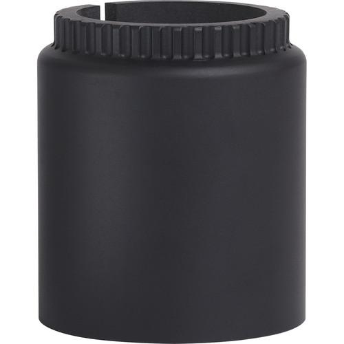 AquaTech 10906 CZ 70-200mm Zoom Gear for Delphin or Elite Sport Housing Lens Port