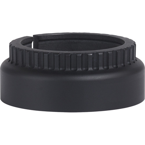 AquaTech 10950 NZ 14-24mm Zoom Gear for Delphin or Elite Sport Housing Lens Port