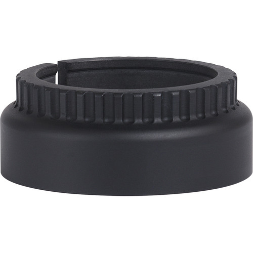 AquaTech 10951 NZ 17-35mm Zoom Gear for Delphin or Elite Sport Housing Lens Port