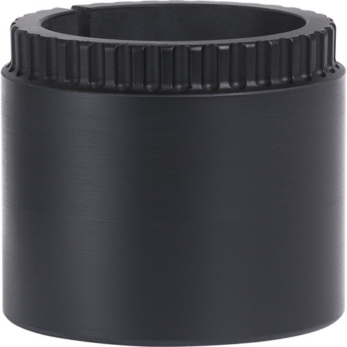 AquaTech 10952 NZ 24-70mm Zoom Gear for Delphin or Elite Sport Housing Lens Port
