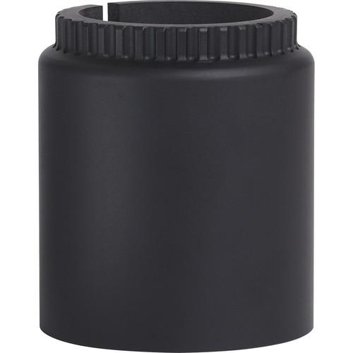 AquaTech 10953 NZ 70-200mm Zoom Gear for Delphin or Elite Sport Housing Lens Port
