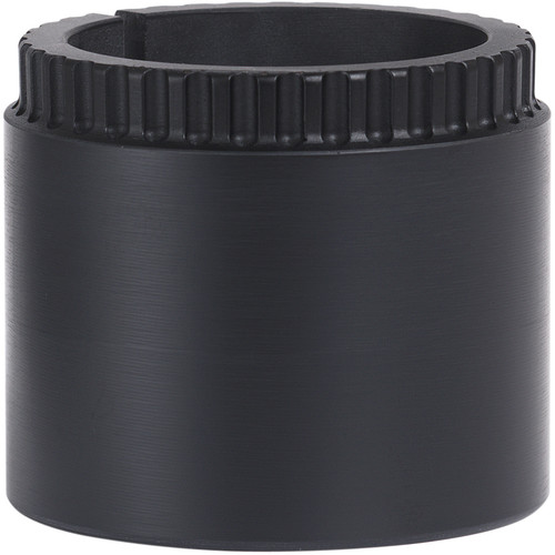 AquaTech Zoom Gear for Nikon 24-70mm f/2.8 E ED VR