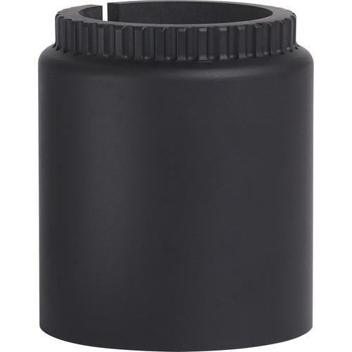 AquaTech 10958 NZ 70-200mm Zoom Gear for Delphin or Elite Sport Housing Lens Port