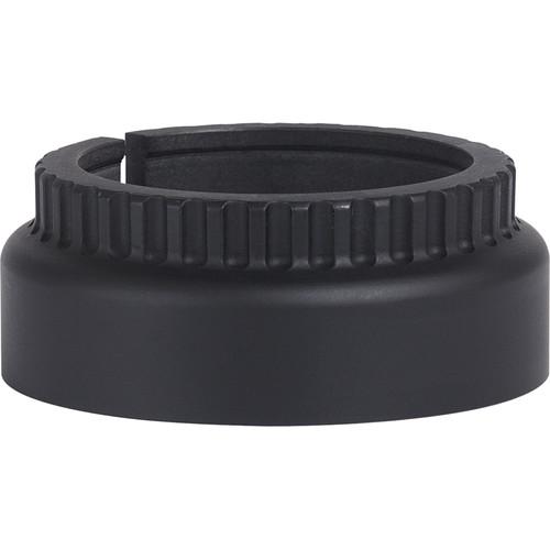 AquaTech 10959 NZ 16-35mm Zoom Gear for Delphin or Elite Sport Housing Lens Port