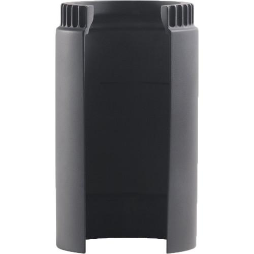 AquaTech 10961 NZ 70-200mm Zoom Gear for Delphin or Elite Sport Housing Lens Port