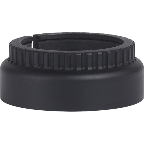 AquaTech 10993 TZ 11-16mm Zoom Gear for Delphin or Elite Sport Housing Lens Port
