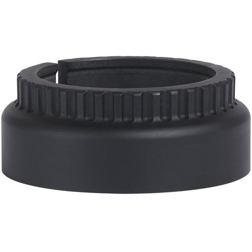 AquaTech Port Zoom Gear SZ for Sony Lens 24-70mm f/2.8