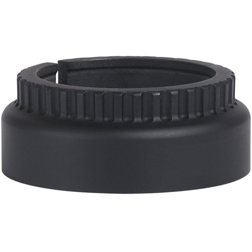 AquaTech Port Zoom Gear SZ for Sony Lens 24-70mm f/2.8