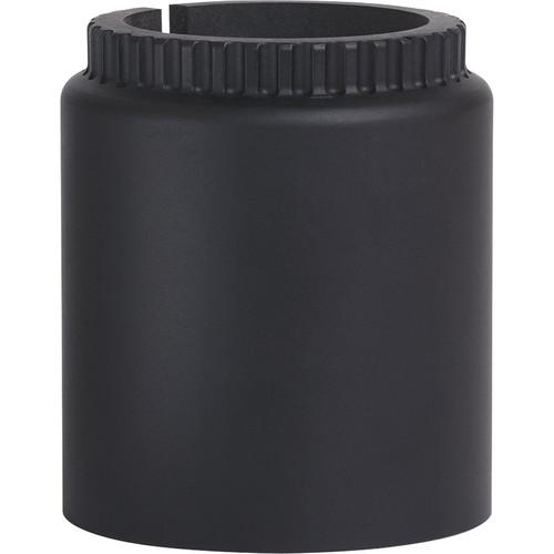 AquaTech 10998 FZ 50-140mm Zoom Gear for Delphin or Elite Sport Housing Lens Port