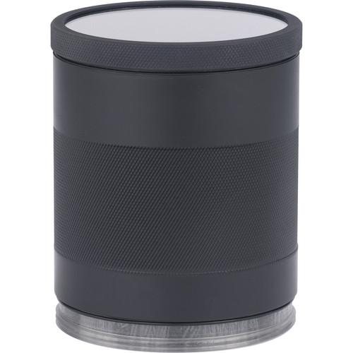 AquaTech BT-160n Sound Blimp Lens Tube for Nikon 24-70mm f/2.8 Lens