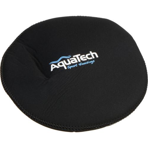 AquaTech Small Dome Port Cover