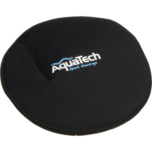 AquaTech Small Dome Port Cover