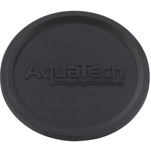 AquaTech Water Housing Body Cap