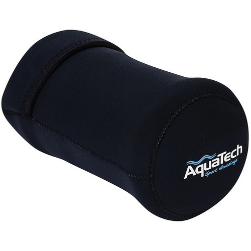 AquaTech Lens Port & Tube Protector (Large)