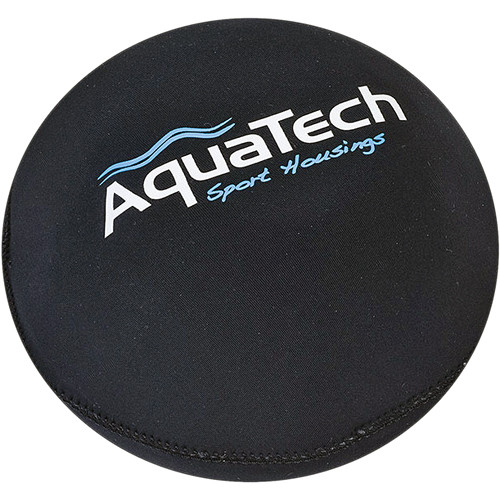 AquaTech Dome Port Bag (Small)