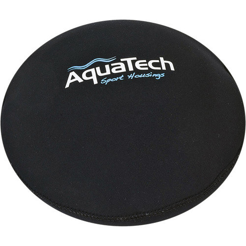AquaTech Dome Port Bag (Large)