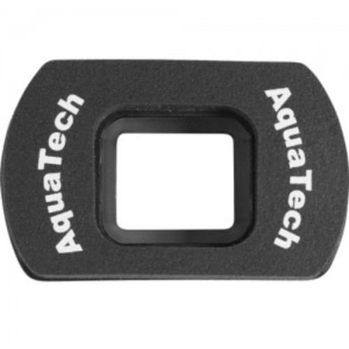 AquaTech SEP-7 Eyepiece for All Weather Shield for Sony Alpha a7 Mirrorless Cameras